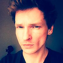 Andrey Legenki
