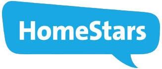 Homestars Success Story