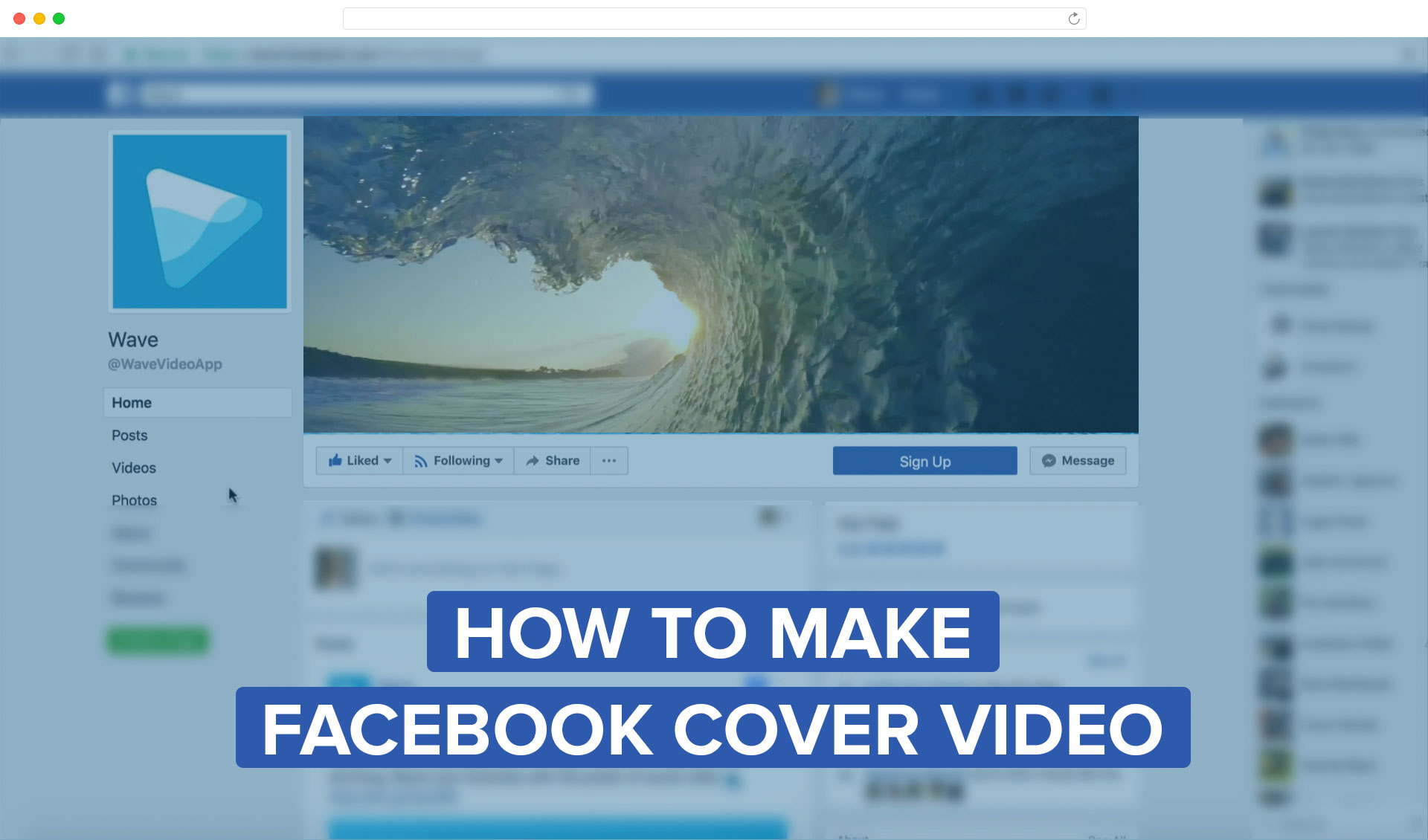 facebook-cover-video.jpg