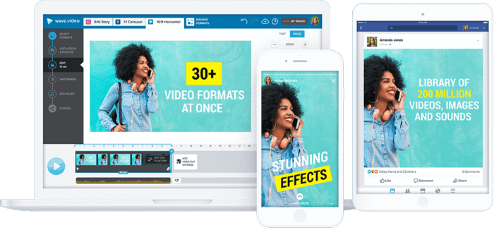 video voice changer online free