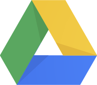 Integrate Wave.video with Google Drive