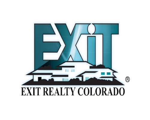 EXIT Realty Colorado logo