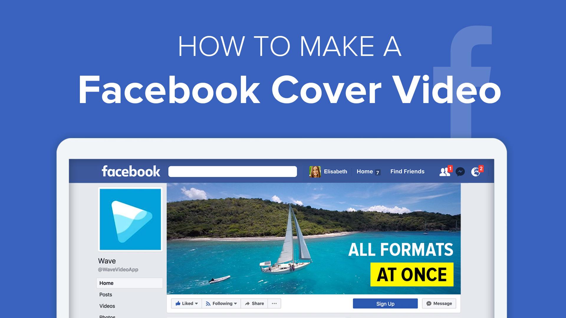 descargar videos de facebook online mp4
