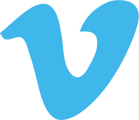 Wave.video integration with Vimeo