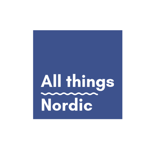 All Things Nordic logo