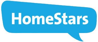 Homestars Success Story