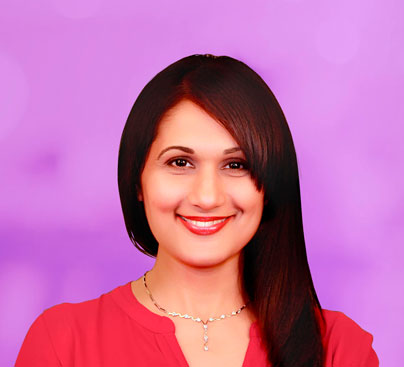 Craft a Video-First Marketing Strategy with Salma Jafri